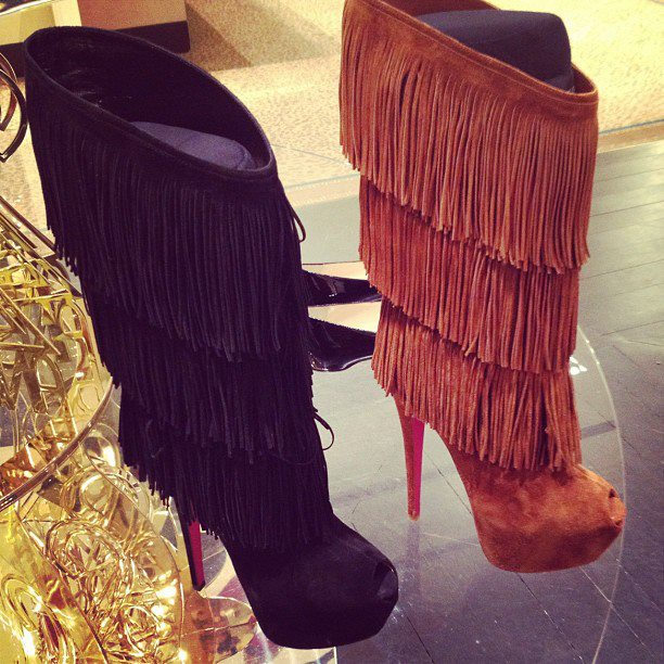 boots (14)