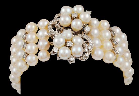 bracelets (1)