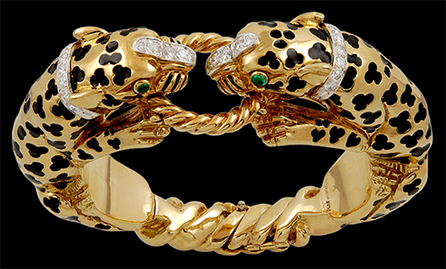 bracelets (12)