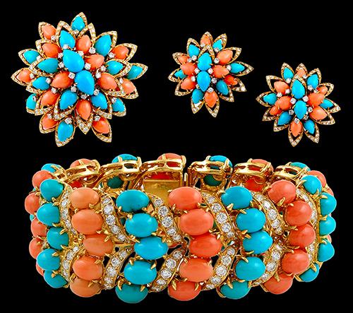 bracelets (15)