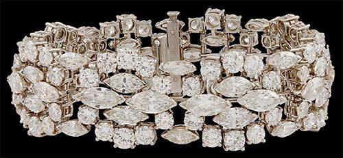 bracelets (17)