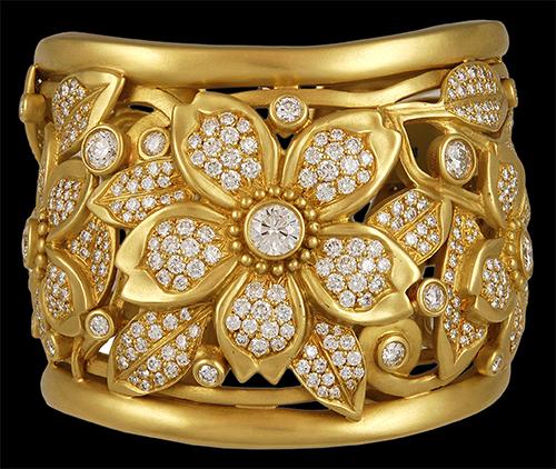 bracelets (19)