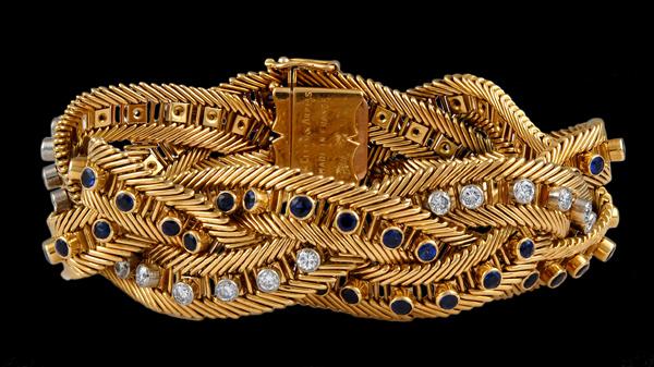 bracelets (23)