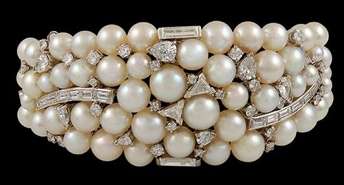 bracelets (6)