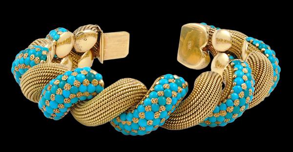 bracelets (7)