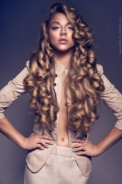 curley hair (1)