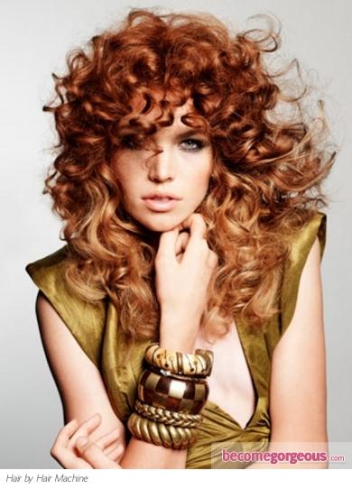curley hair (3)