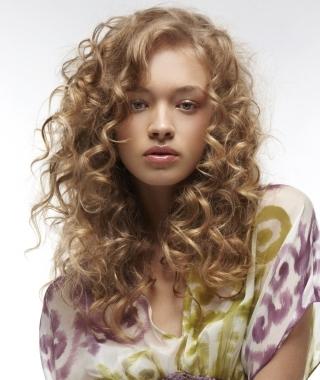 curley hair (5)