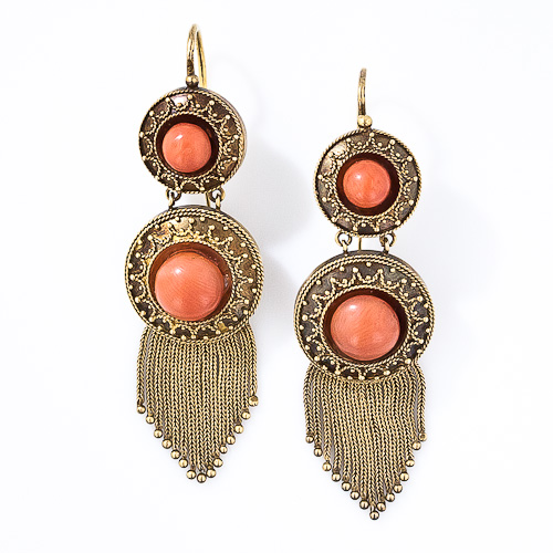 earrings (10)