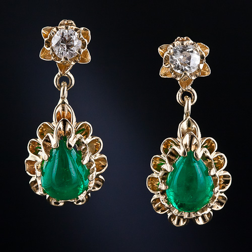 earrings (11)