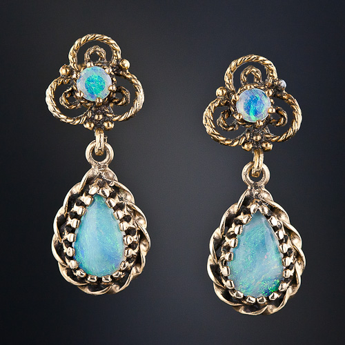 earrings (13)