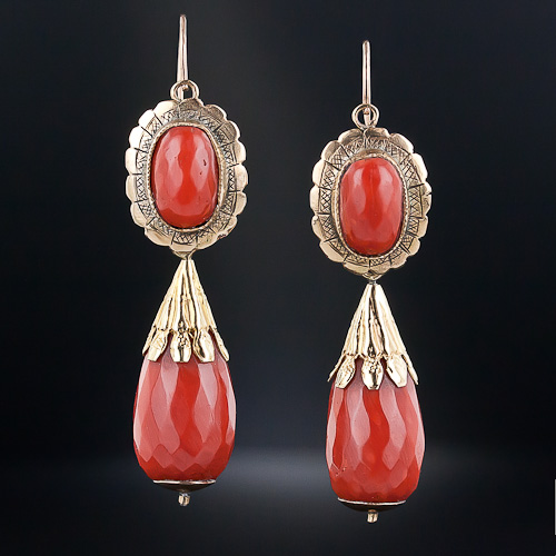 earrings (14)