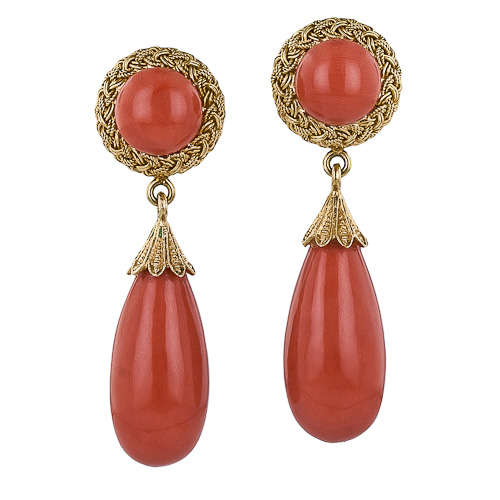 earrings (7)
