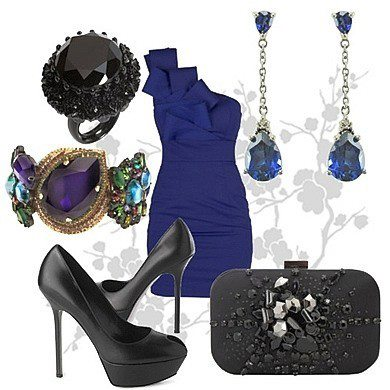 evening dresses (11)