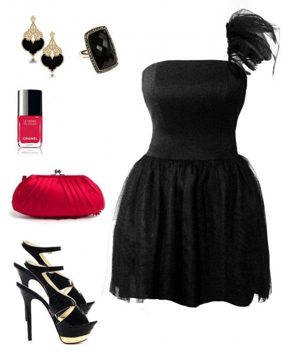 evening dresses (15)