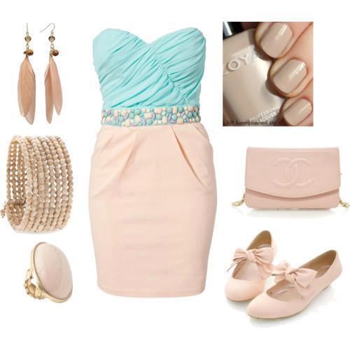 evening dresses (17)