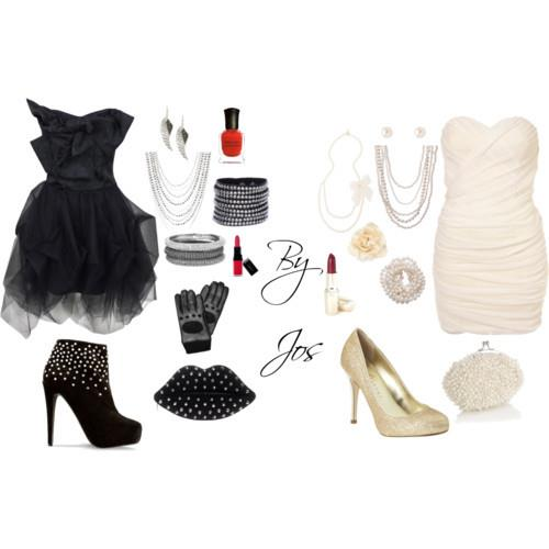 evening dresses (19)