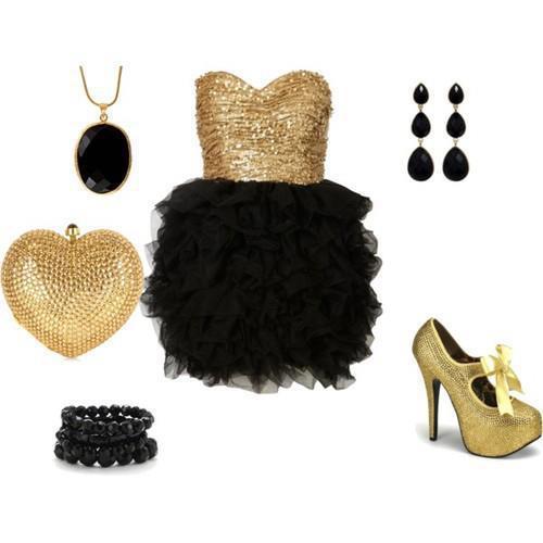 evening dresses (24)