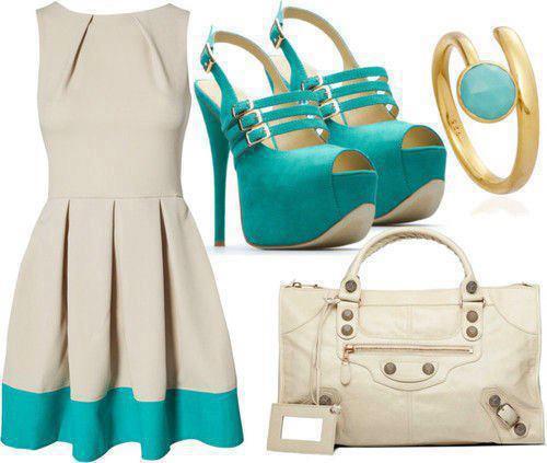 evening dresses (26)
