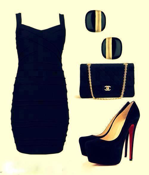 evening dresses (4)