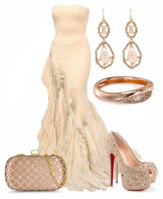 evening dresses (6)