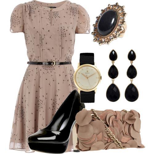 evening dresses (7)