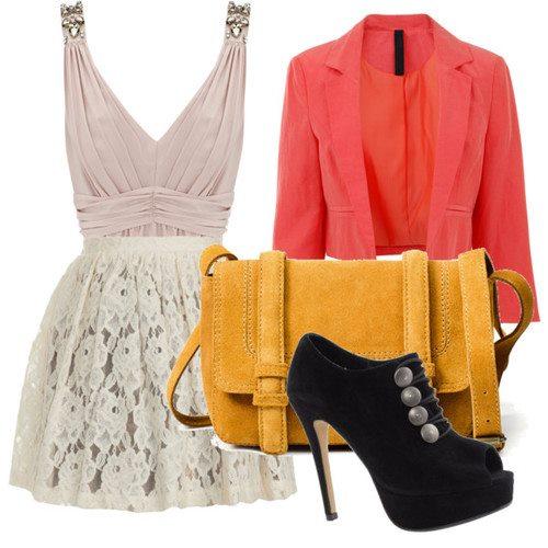 evening dresses (9)