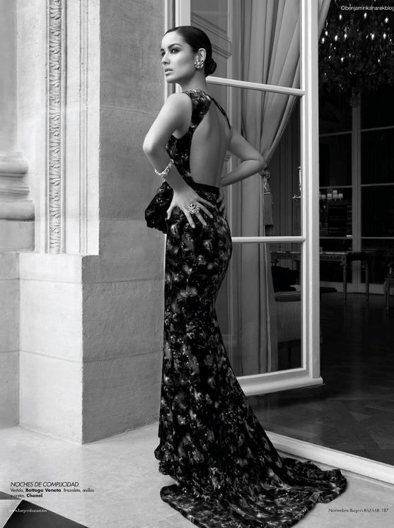 glamour (2)