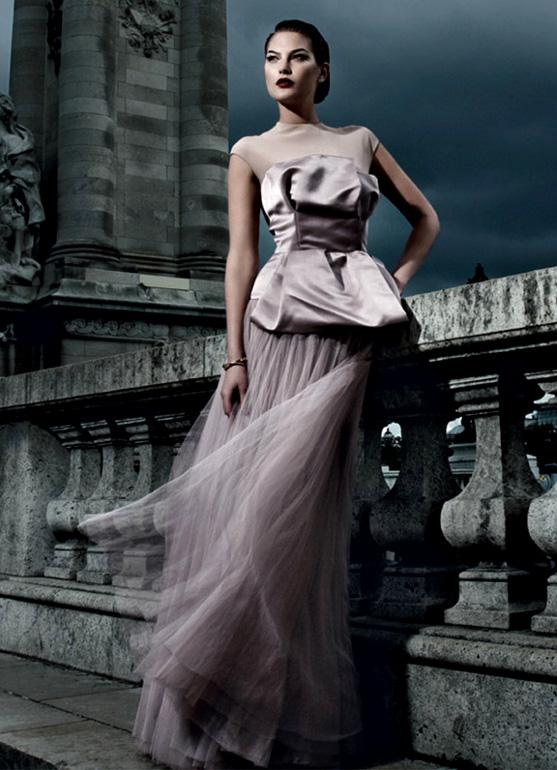 glamour (3)