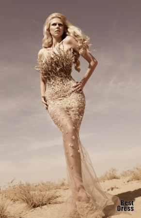 glamour (5)