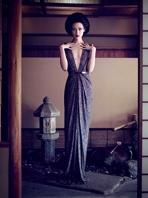 glamour (6)