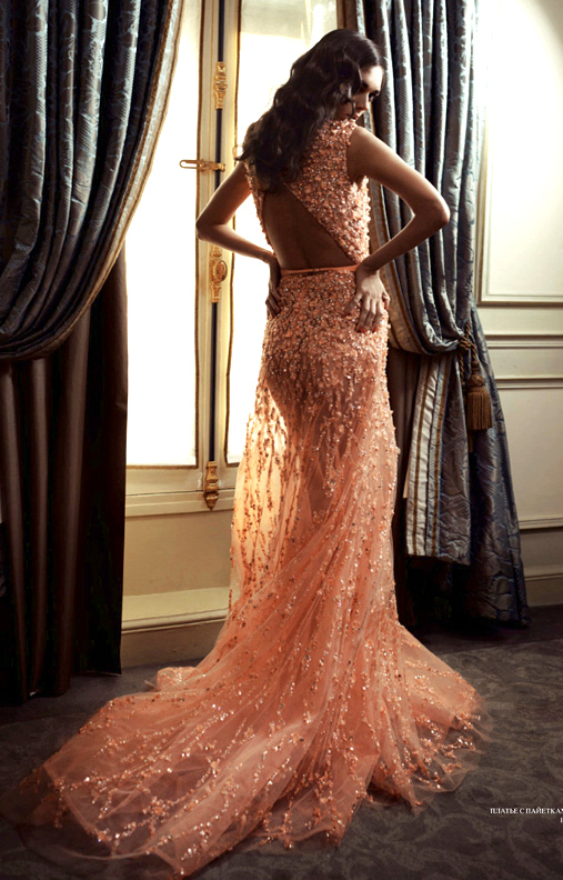 Glamour Fashion 39 Chicchic2014