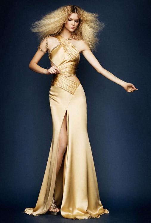 golden (1)