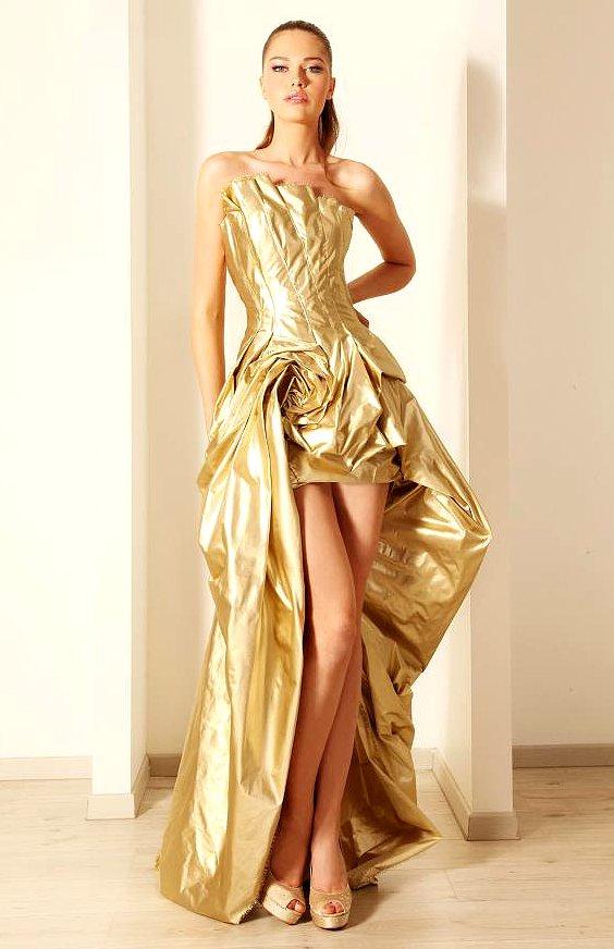 golden (3)