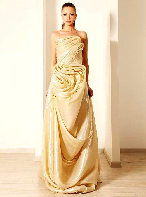 golden (5)