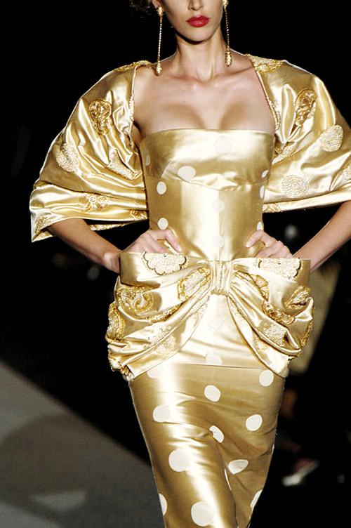 golden (6)