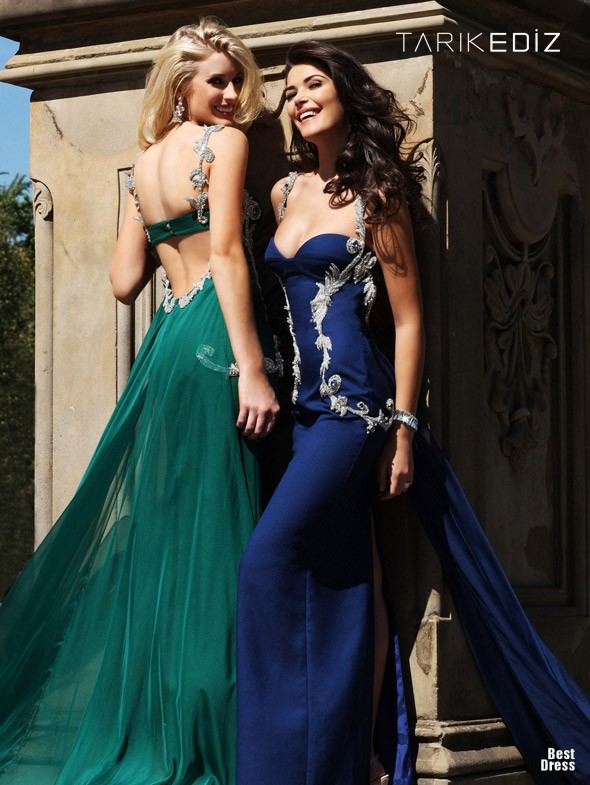 gowns (11)