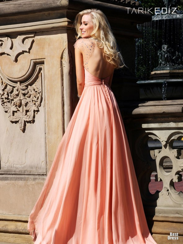 gowns (13)