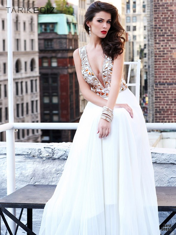 gowns (5)