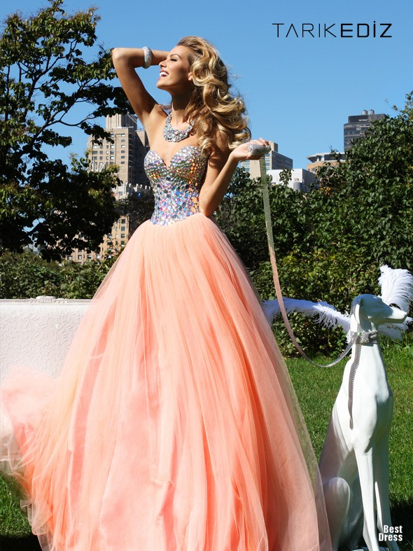 gowns (6)