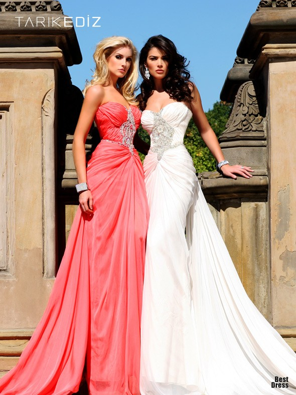 gowns (7)