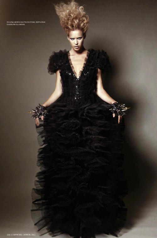 Best haute couture ever for Haute couture designers