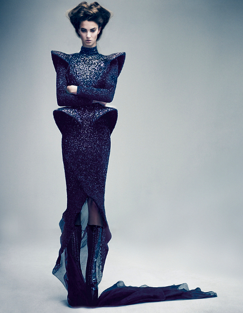 Best haute couture ever for High fashion couture dresses