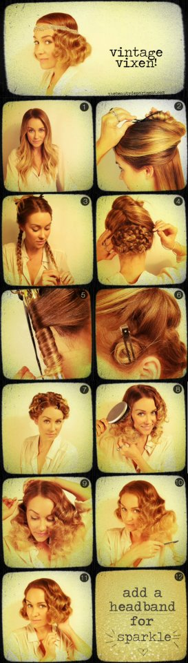 hair tutorials (1)