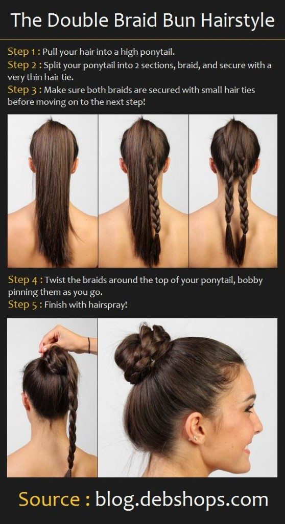 hair tutorials (3)