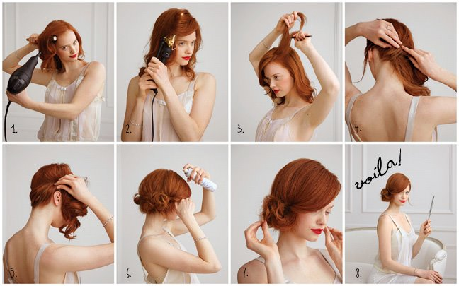 hair tutorials (4)