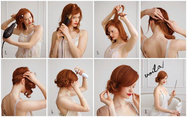hair tutorials (4)
