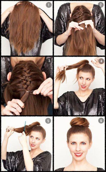 hair tutorials (5)