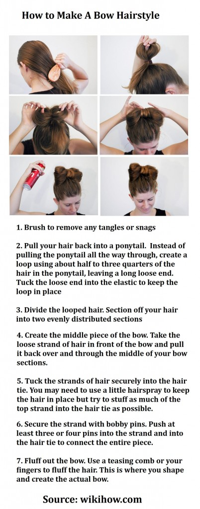 hair tutorials (5)
