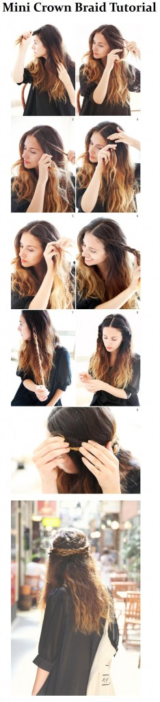 hair tutorials (6)